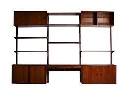 Living Room Furniture Store Los Angeles Mid Century Wall Unit Los Angeles Living Room Ideas