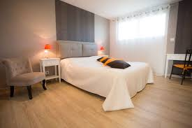 chambre d hote les bruyeres chambres d hôtes les bruyères bruc sur aff chambres d hôtes ille et