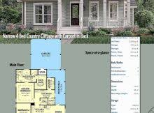 modern style house plans modern style house design ideas find the best modern home design