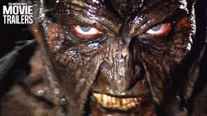 Halloween Costumes Jeepers Creepers Jeepers Creepers 3 Creeper Returns Teaser Trailer