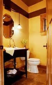 half bathroom decorating ideas half bath design ideas home design