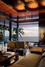 317 best interior design contemporary images on pinterest architects ocean house in hawaii by olson kundig architects homedsgn a daily source for inspiration and fresh ideas on interior design and home