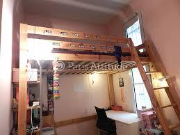 2 floor bed mezzanine floor bedroom finest pretty design bedrooms