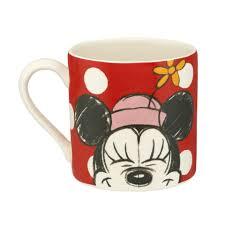cute mugs cath kidston launches cute disney u0027s mickey u0026 friends mugs plates
