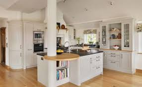 Small Kitchen Designs Uk Inspiring Kitchen Ideas Uk Photo Fight For 28430