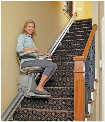 stair lift chairs covered medicare with 100 more ideas