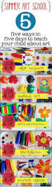 80 best art images on pinterest homeschool at home and colors