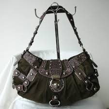Tas Guess Collection Original jual beli tas guess original warna hijau army terlengkap
