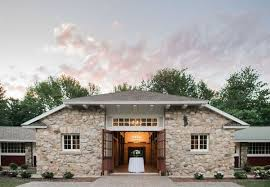The Stone Barn Saint Josephs College And The Stone Barn At Sebago Lake Standish