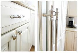 Kitchen Cabinets Door Knobs 57 Best Top Knobs Kitchen Gallery Images On Pinterest Kitchen