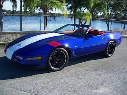 96 corvette for sale 1996 grand sport convertible 6 000 1996 corvette