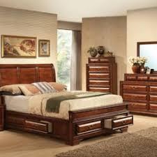 patio furniture kitchener bedroom furniture kitchener dayri me