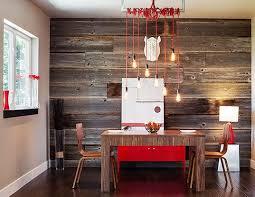 rustic modern kitchen ideas rustic modern kitchen ideas zach hooper photo warm style of the