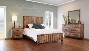 furniture store bedroom furniture maya bangor maine living room