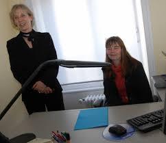 bureau aide aux victimes le télégramme quimper ville tribunal un nouveau bureau dédié à