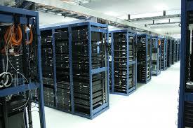 row house driverlayer search engine cloud web hosting granite web