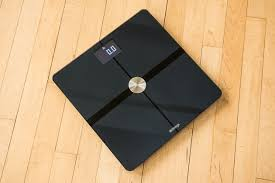Most Accurate Digital Bathroom Scale The Best Smart Scales Wirecutter Reviews A New York Times Company