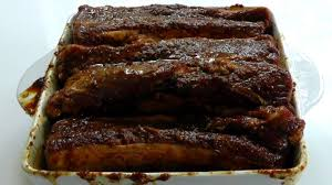 how to cook short beef ribs recipe with delicious marinade youtube