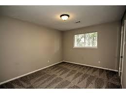 kickerillo floor plans 8111 fernbrook ln houston tx 77070 har com