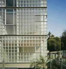 bassamfellows glass blocks