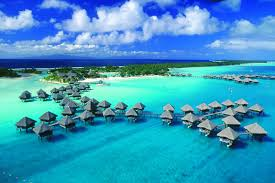 vacation spot benbie