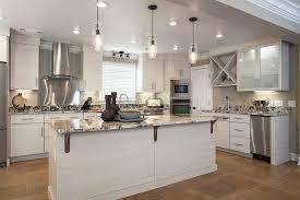 shiloh kitchen cabinets shiloh eclipse cabinetry finish white zebrine door style