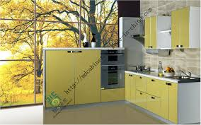 ready made kitchen islands amazing awesome ready made kitchen cabinets kitchen furniture
