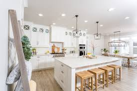 what is the newest trend in kitchen countertops kitchen trends 2020 7 design ideas to incorporate this year