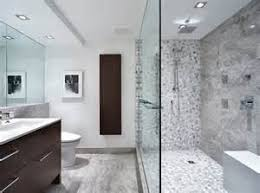 Bathroom  Awardwinning Bathroom Designs Bathroom Design Ideas Of - Award winning bathroom designs