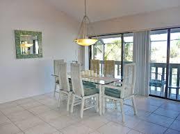 florida style home w heated pool u0026 mesmerizing water views marco