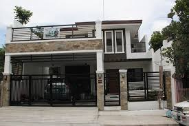 Extraordinary 150 Sqm 2 Storey House Plan Gallery Ideas house