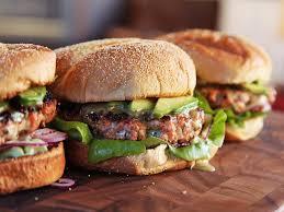 3 delicious cannaburger recipes for national burger day