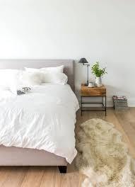rugs for the bedroom rugs bedroom bedroom rugs for sale u2013 siatista