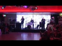 wedding bands derry 16 best wedding bands in northern ireland images on