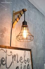 168 best illuminate images on pinterest lighting ideas lighting