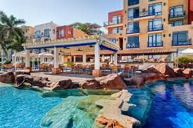 Map Of Mazatlan Mexico by El Cid Marina Beach Hotel Updated 2017 Prices U0026 Resort Reviews
