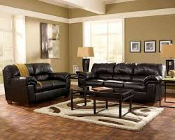 Art Van Living Room Furniture by Decor Big Lots Living Room Furniture 66 Art Van Furniture With Big