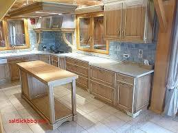 cuisine en carrelage table de cuisine carrelee table de cuisine en bois avec plan de