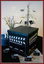 mariage las vegas prix urne mariage à prix discount sur le thème du cinéma laissez vous