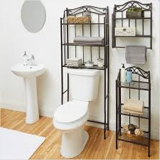 pottery barn bathrooms ideas interiors and design bathroom cool pottery barn bathrooms ideas