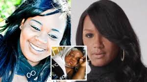 lights to a shadow the takari lee christie story takari lee says jackie christie is a scammer tell it all book