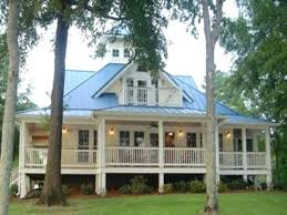 southern house plans wrap around porch house plans with wrap around porches single story amazing southern