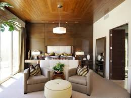 Interior Design Of Simple House Bedroom Room Interior Ceiling Design Of Plywood Bedroom Ceiling