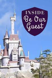best 25 be our guest movie ideas on pinterest be our guest 2017