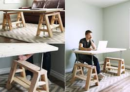 modern diy end table plans large size of coffee tableshow to