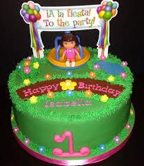 59 best my cake design images on pinterest cake designs