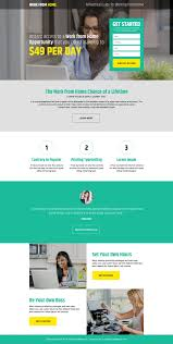ideas about modern web design on pinterest forms fluffypaw is psd
