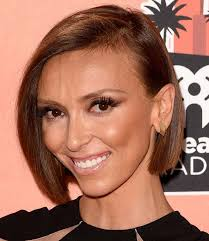 short haircuts behind the ears 100 short hairstyles for women 2014 fashionisers