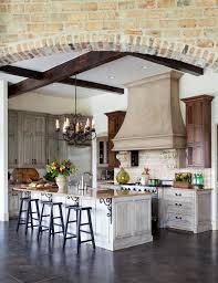 french kitchen designs modern french country kitchen designs christmas ideas the latest
