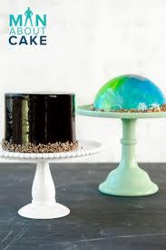 cake decorating のおすすめ画像 4198 件 pinterest